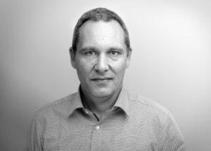 Tobias Panzer Prüfungsassistenz Wirtschaftprüfung & Steuerberatung, Inventurprüfung Institut der Wirtschaftsprüfer IDW