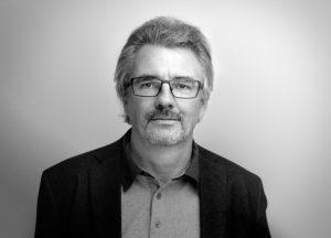 Holger Niederberger Prüfungsassistenz Wirtschaftprüfung & Steuerberatung, Prüfungen von komplexen IT-Systemen, Umlaufvermögen